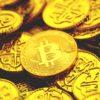 仮想通貨と株・FX、どちらが有利か?